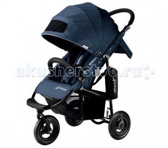 Прогулочная коляска  Coco AirBuggy