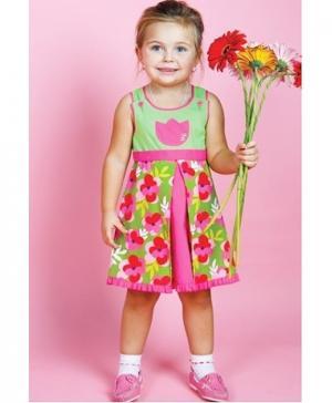 Платье Vitamins Baby