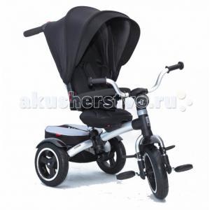 Велосипед трехколесный  Vip Trike Luxe Toys