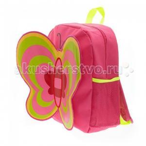 Рюкзак Бабочка 3D Bags