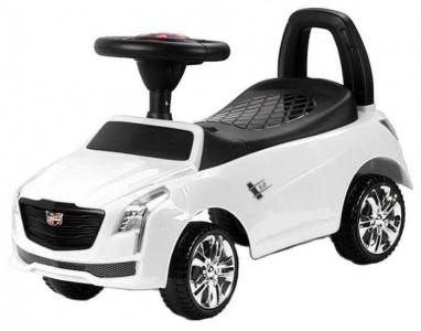 Каталка  Cadillac JY-Z01D RiverToys