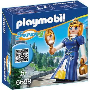 Конструктор Playmobil Супер 4 Принцесса Леонора PLAYMOBIL®