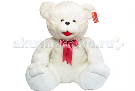 Мягкая игрушка  Медведь большой 80 см Нижегородская