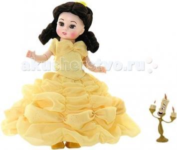 Кукла Бель 20 см Madame Alexander