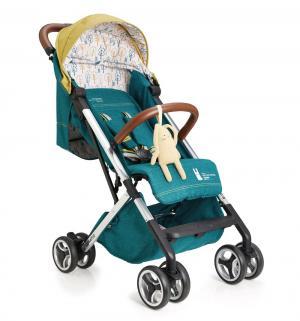 Прогулочная коляска  Woosh XL, цвет: hot to it Cosatto