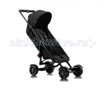 Прогулочная коляска  Stroller Omnio