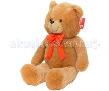 Мягкая игрушка  Медведь большой 67 см Нижегородская