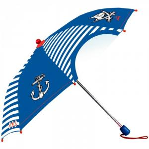 Зонт  Captn Sharky Spiegelburg