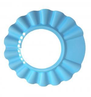 Козырек для душа  Детский, цвет: голубой Baby Swimmer
