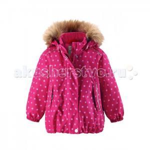 Куртка зимняя 511256C Reima