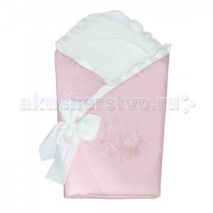 Одеяло-конверт Angel Ceba Baby