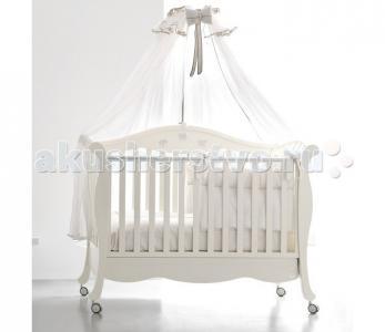 Детская кроватка  Cleo/Divina Bambolina