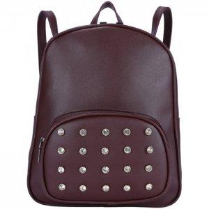 Рюкзак с сумочкой DW-945 Ors Oro