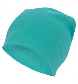 Шапка , цвет: зеленый Marhatter