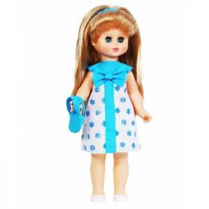 Кукла Оля 5 49 см Весна