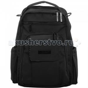 Рюкзак для мамы Be Right Back Onyx Ju-Ju-Be