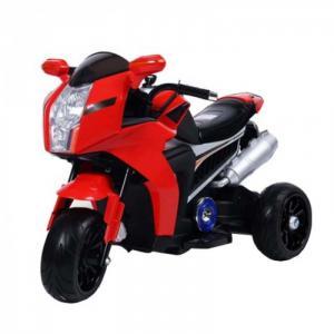 Электромобиль  Мотоцикл KL6288R China Bright Pacific