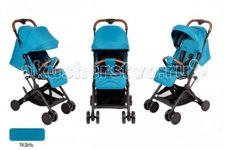 Прогулочная коляска Kitelli airBass (Kito)