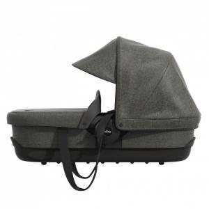 Люлька  для коляски Zigi Mima