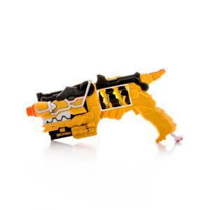 Игрушечное оружие Power Rangers Samurai