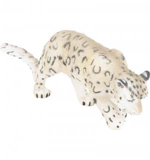 Фигурка  Снежный леопард 12.5 см Collecta
