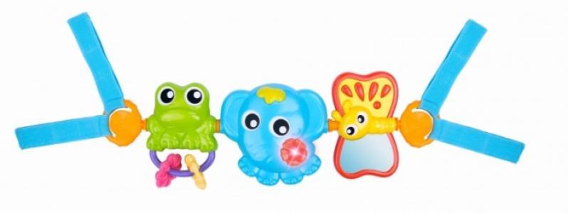 Подвесная игрушка  0186984 Playgro