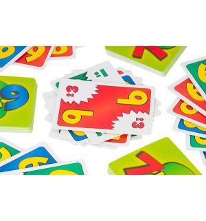 Настольная игра  7 на 9 Magellan