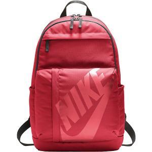 Рюкзак Nike. Цвет: разноцветный
