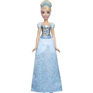Кукла Disney Princess Золушка Hasbro