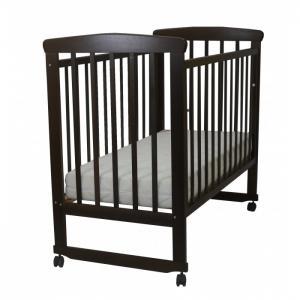 Детская кроватка  02 Лайт Соня