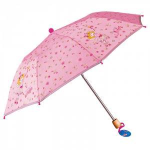 Зонт  Prinzessin Lillifee 6716 Spiegelburg