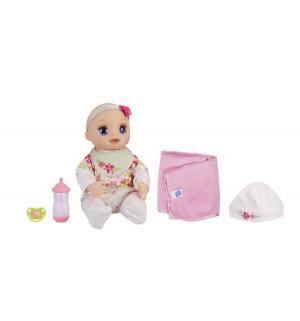 Кукла  Любимая малютка Baby Alive