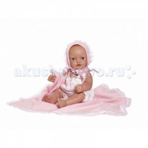 Кукла Горди 28 см 153650 ASI