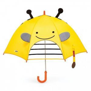 Зонт  Zoo Пчела Skip-Hop