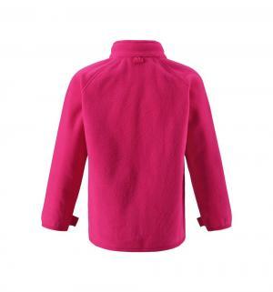 Кофта  Cory, цвет: красный Reima