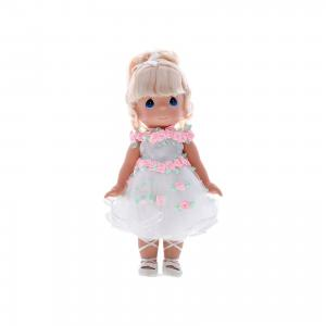 Кукла  Танец в сердце, 30 см Precious Moments