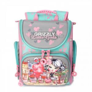 Рюкзак RA-971-3 Grizzly