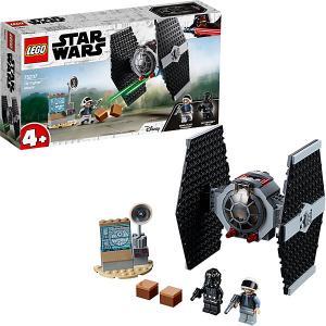 Star Wars TM Истребитель СИД 75237 LEGO