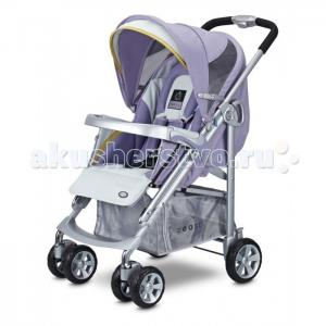 Прогулочная коляска  Waltz Smart Zooper