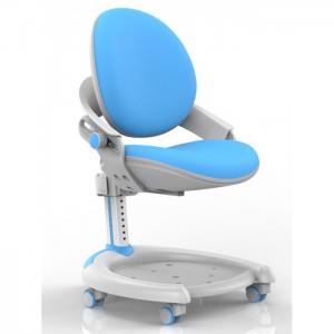 Кресло  ZMAX-15 Plus Mealux