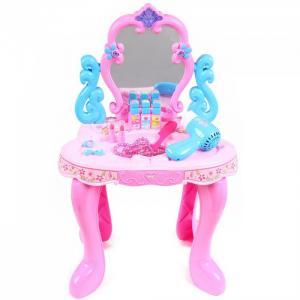 Туалетный столик Красотка Zhorya