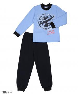 Кофта и брюки El Fa Mei
