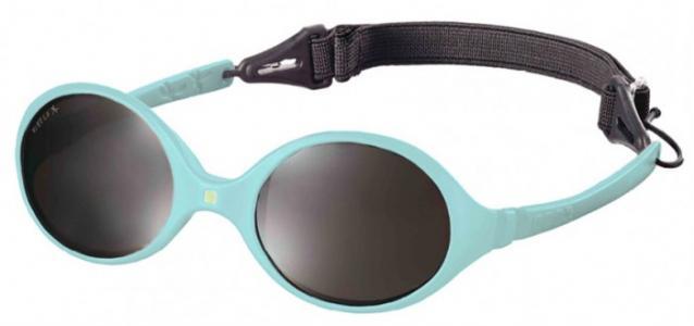 Солнцезащитные очки  Diabola Ki ET LA