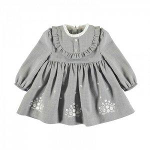 Baby Платье для девочки 2907 Mayoral
