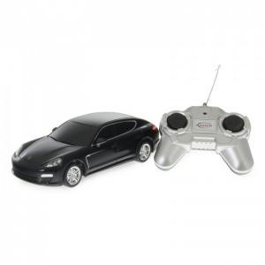 Машина на радиоуправлении Porsche Panamera 1:24 Rastar