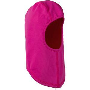 Шапка-шлем Didriksons Reva DIDRIKSONS1913. Цвет: розовый