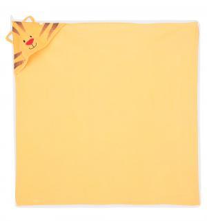 Комплект для купания Cudaki , цвет: оранжевый Koala