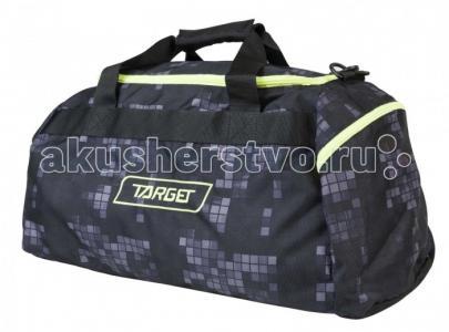 Дорожная сумка BlackK Fluo Target Collection