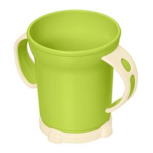 Чашка , с 12 месяцев, 270 мл Пластишка