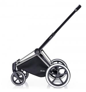 Рама для коляски  Priam Chrome с колесами City Light Cybex